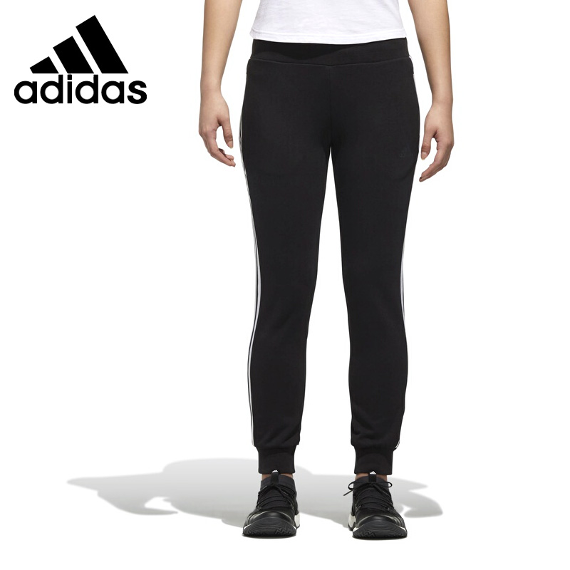 все цены на Original New Arrival 2018 Adidas Performance PT FT CH 3S Women's Pants Sportswear