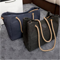 Women Messenger Beach Canvas Ladies Hand Tote Bag Fashion Handbag Famous Brand designer Bolsos Bolsas Sac A Main Femme De Marque