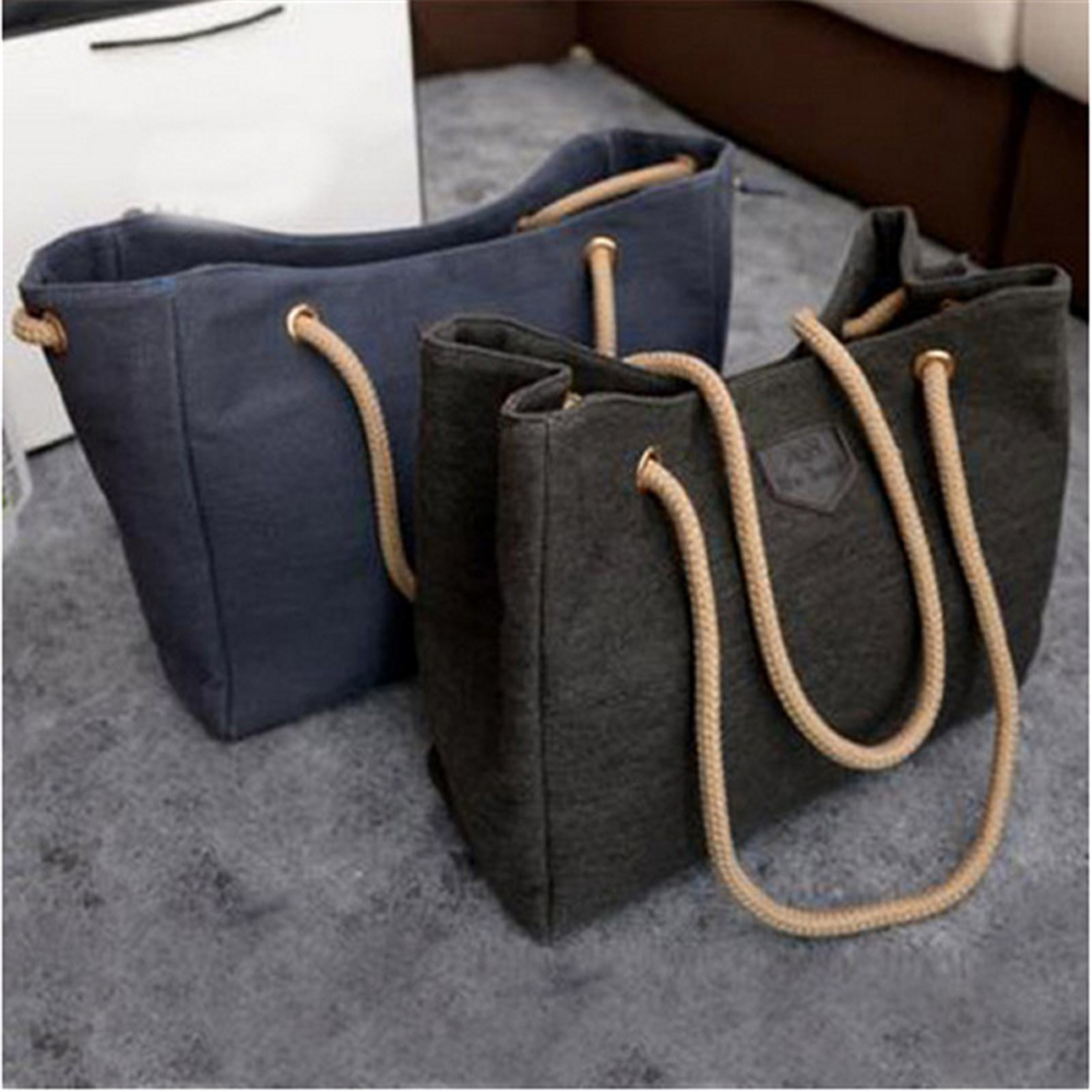 Online Get Cheap White Canvas Tote Bag -Aliexpress.com | Alibaba Group