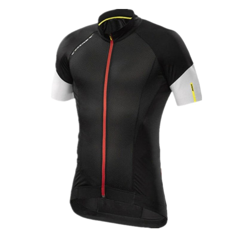 <font><b>2017</b></font> Pro Crossmax Moto Jersey All <font><b>Mountain</b></font> <font><b>Bike</b></font> Clothing <font><b>MTB</b></font> Bicycle T-shirt <font><b>DH</b></font> <font><b>MX</b></font> Cycling Shirts Offroad Cross Motocross Wear
