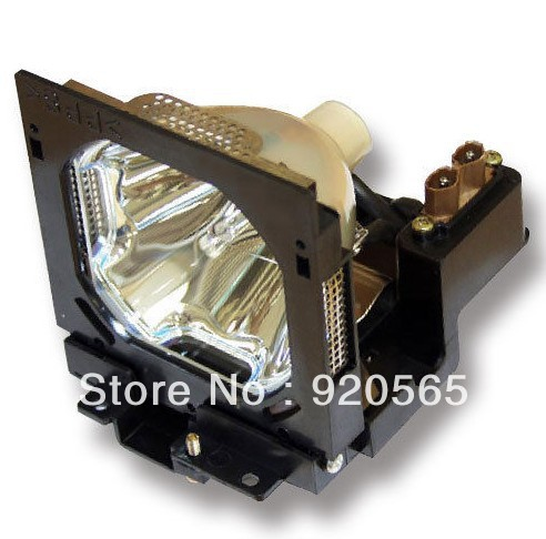 03-000761-01P Compatible Projector Lamp For AV 3626
