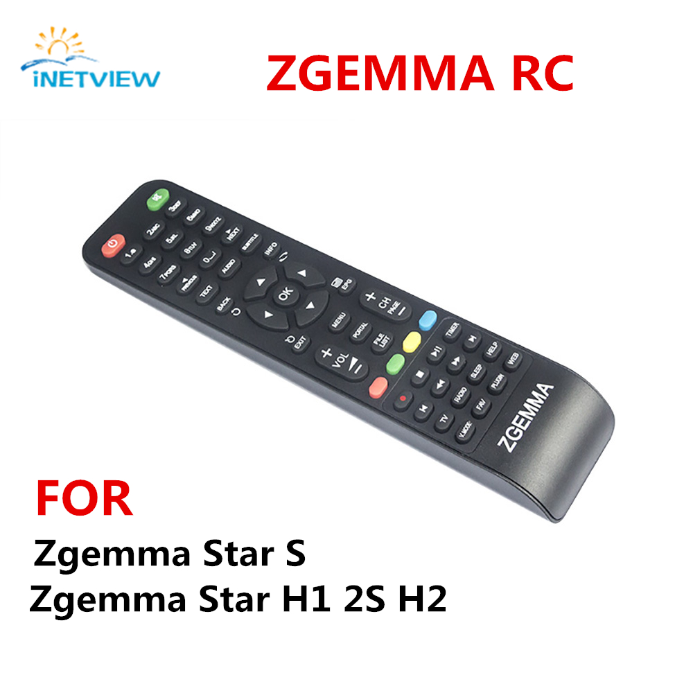 top 10 most popular zgemma h2 free brands and get free shipping