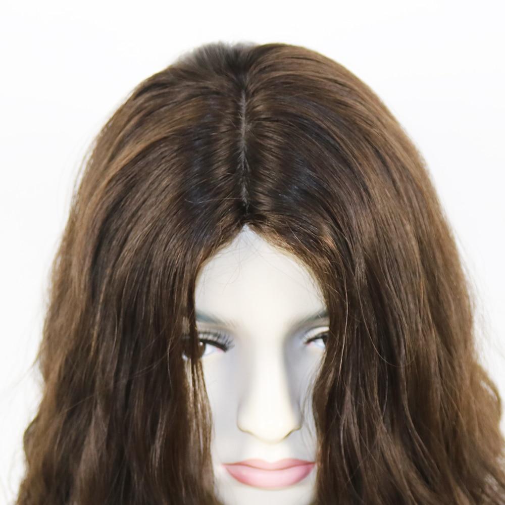 European wave kosher wig 1