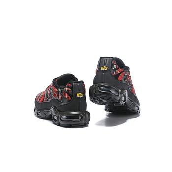 83f889f51a8a5 Nike AIR MAX PLUS TN OG SE chaussures de course pour hommes baskets Sport  plein AIR