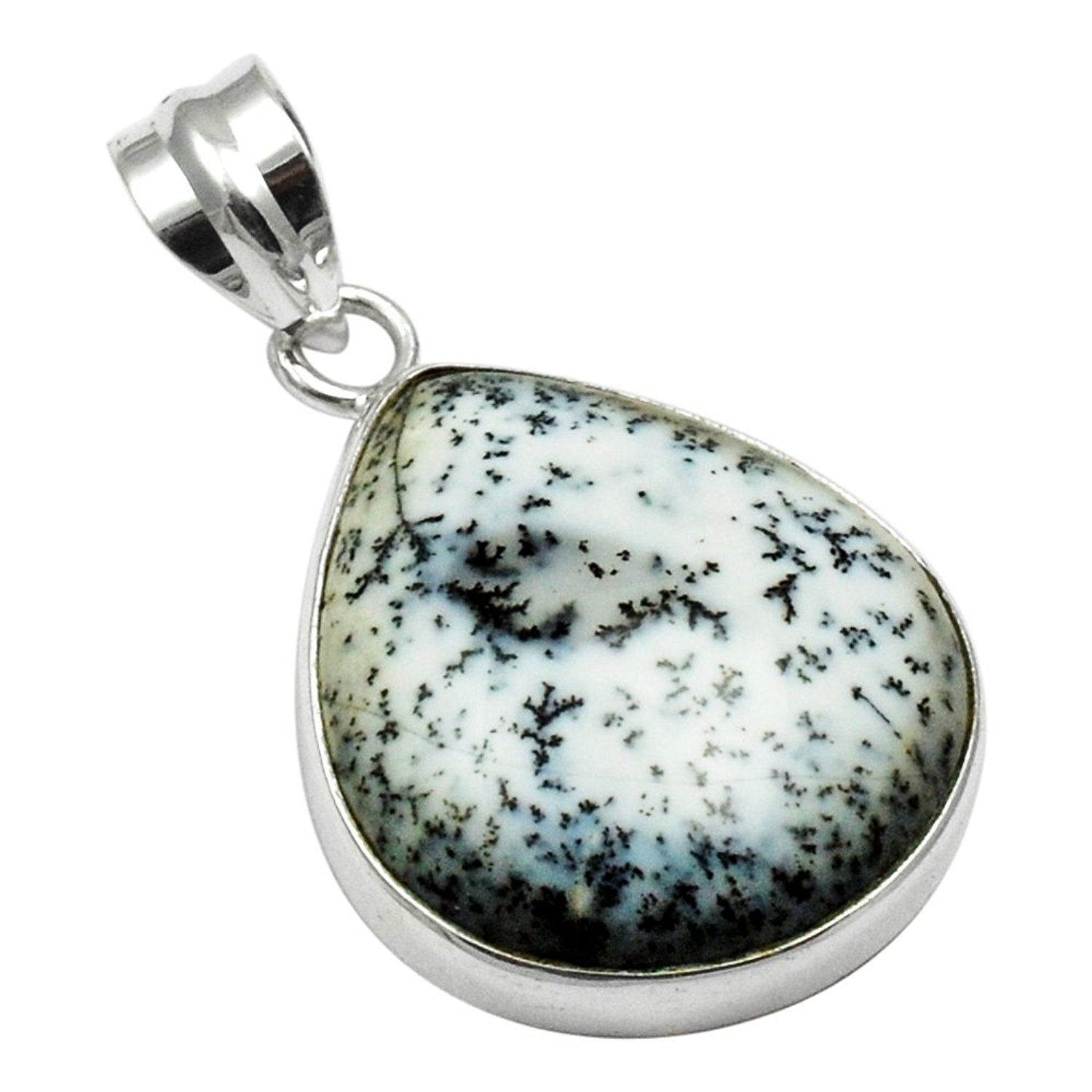 honey listing genuine pendant fullxfull cabochon opal fire il silver necklace real jewelry cheerful