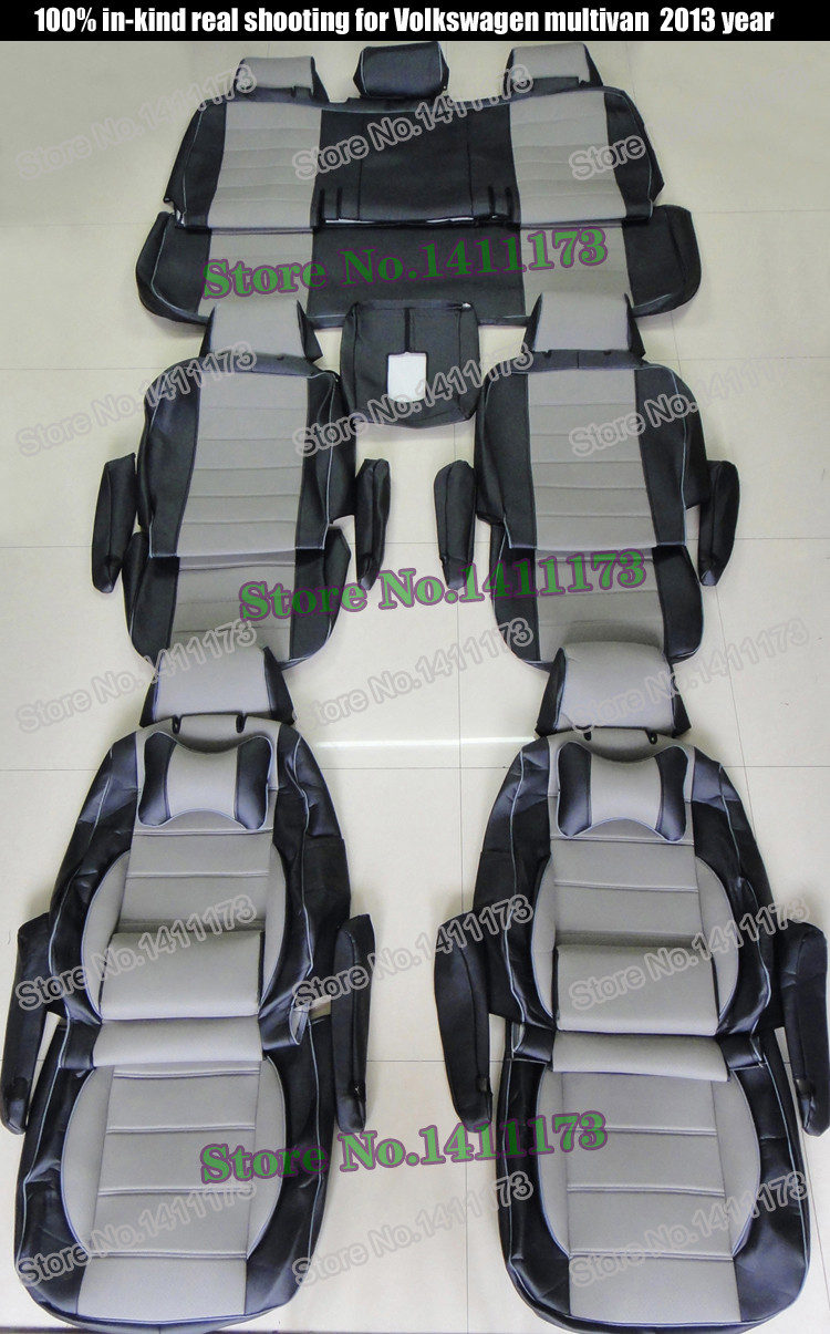 117 custom car seats (1)