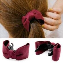 Fashion Hair Claw Head Wear
