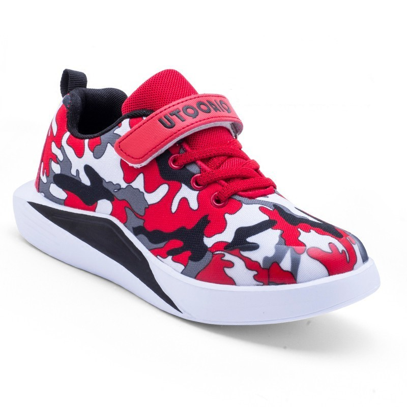 Childrens Sports Tennis Shoes Kid's