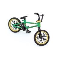 Finger Bmx toys bike with Diecast Nickel Alloy Stents Gift for chldren kids toys