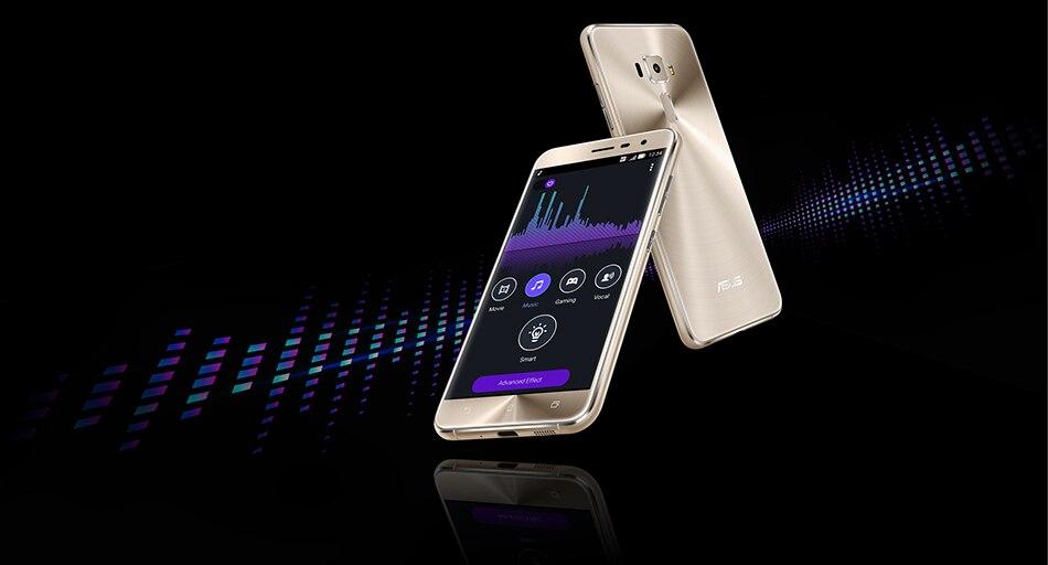 ASUS Zenfone 3 ZE552KL 13