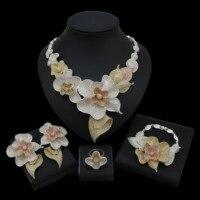 Designer Silver Jewellery Gold Bangles Costume Jewellery Costume Jewelry Accessories Jewellery Online Shop