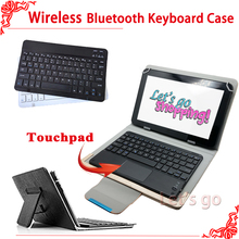 Universal wireless bluetooth Keyboard For 9 9.7 10 10.1 inch Android Windows tablet pc,Keyboard case for 9.7 10 10.1 inch tablet