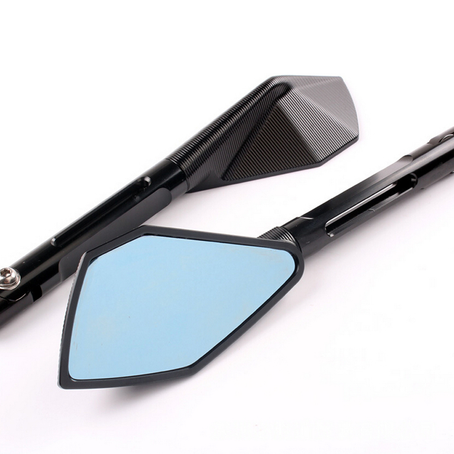 Online buy wholesale honda motorcycle mirrors from china for Wholesale mirrors
