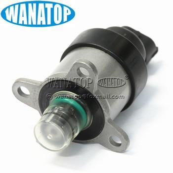 Топлива замер Клапан топливный насос управления Клапан топливный насос Впускной замера Клапан 0928400681 5001867926 0928400575 15610-67jg1-000 >> WNT Store