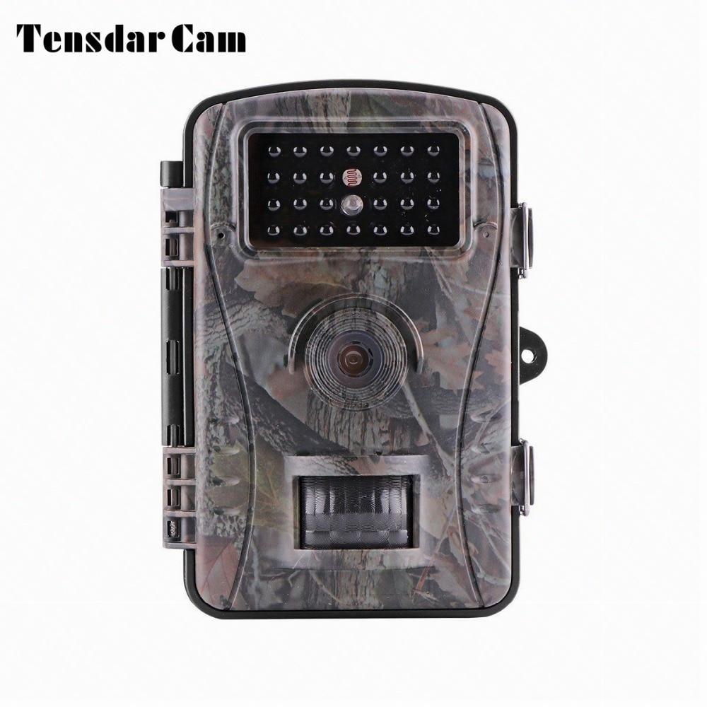 hd 1080 p caca camera visao noturna 940nm leds infravermelhos ir caca armadilhas 12mp wildlife trail