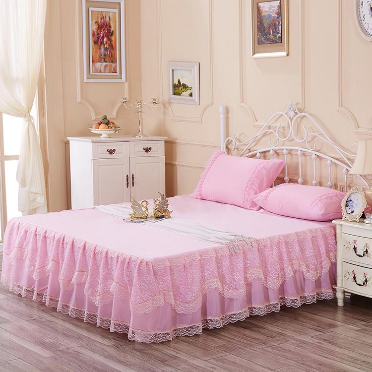 full over full bed 10