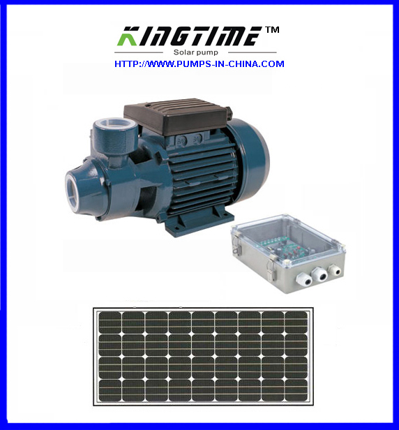 5 years warranty 24V, 120watts Solar surface Pump, solar booster pump , free shipping, JQB-2.0-25