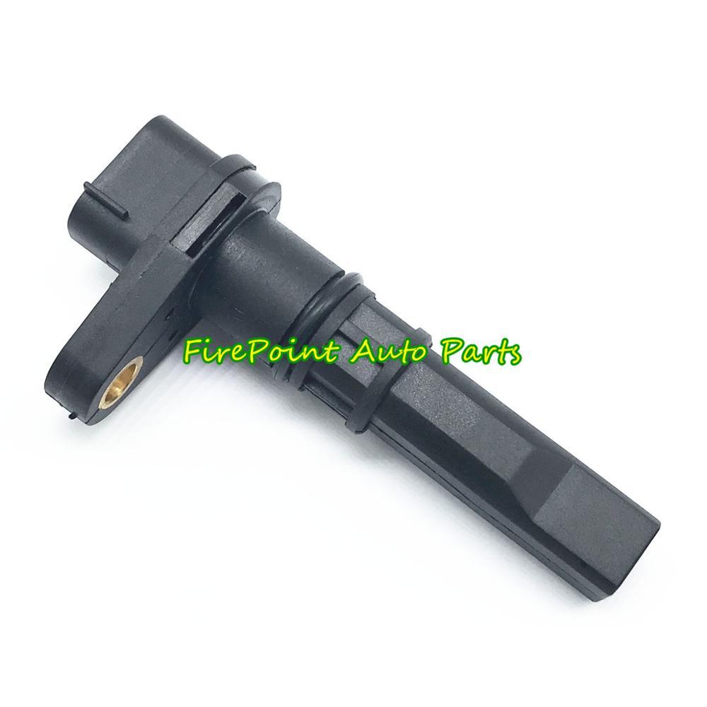Sensor autom/ático de velocidad asiento Autoparts sensor de velocidad 616024