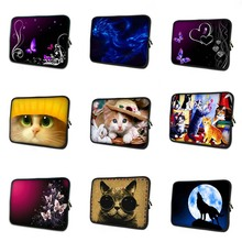9.7 10.1 12.3 13.3 14.1 15.4 15.6 17.3 Laptop Bag tablet protective case 7 10 12 13 14 15 17 Notebook liner sleeve cover NS-hot9
