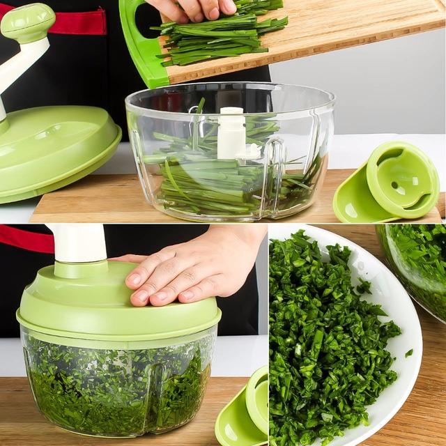 Grater Shredder Fruit Vegetable Kitchen Gadget