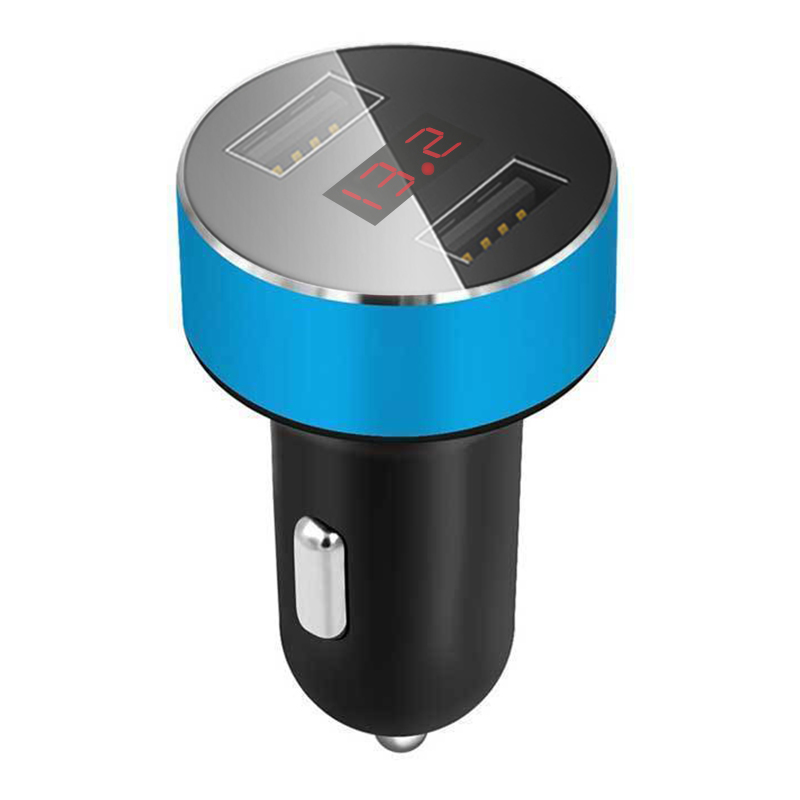 car phone charger (11)