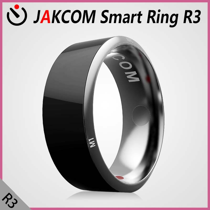 Jakcom Smart Ring R3 Hot Sale In Mobile Phone Lens As Mobile Lense Camera 18X Zoom Telephoto