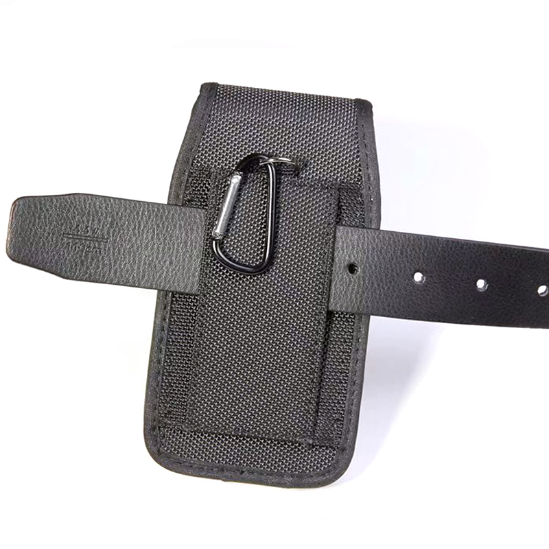 360-Rotation-Belt-Clip-Holster-Pouch-Case-For-Xiaomi-Redmi-4X-4A-Note-5-Pro-For(4)