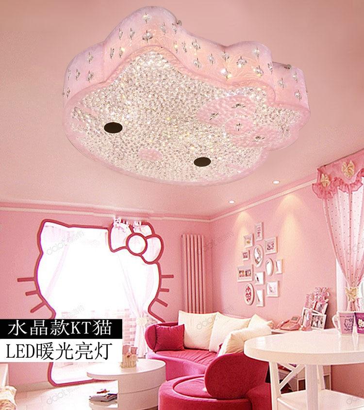 Licht & Beleuchtung Einfache Schmetterling Led Kristall Deckenleuchte Schlafzimmer Lampe Haus Hochzeitszimmer Schmetterling Romantische Wohnzimmer Deckenleuchten Za119140 Deckenleuchten & Lüfter