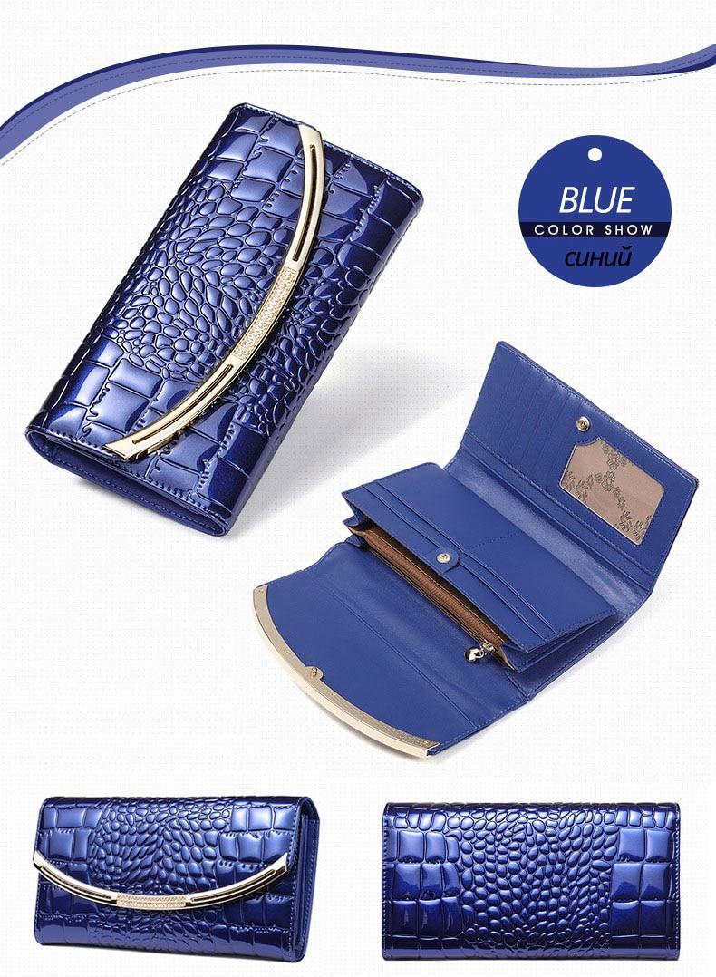 бумажник женщин; Украшения:: Бриллианты; бренды бумажник мужские топ 10; Украшения:: Бриллианты;