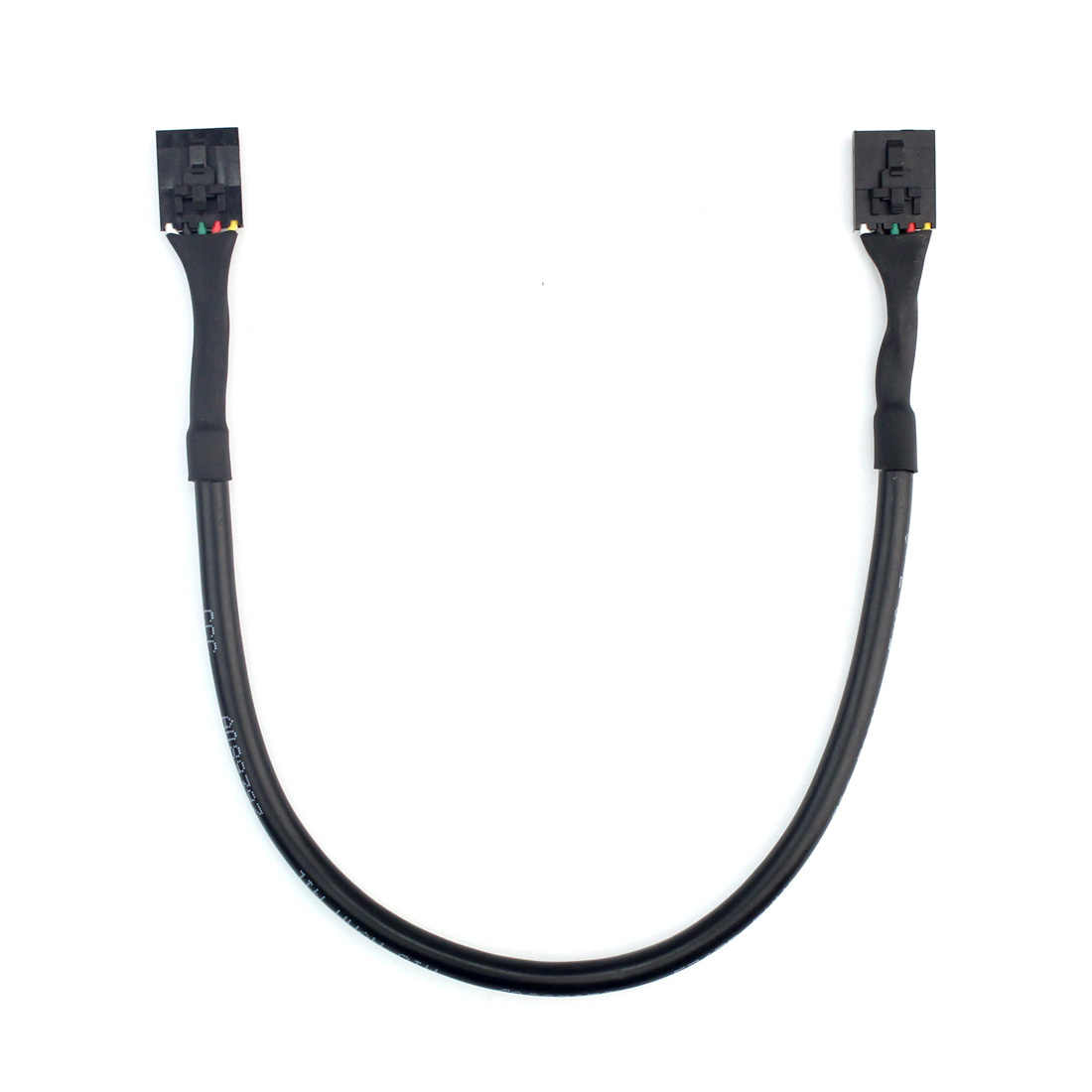 9 Series Miners 8 NEW AUC3 Cable 5-pin 40cm  for Avalon 7