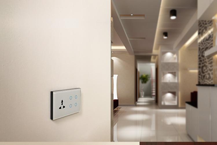 Wifi-USB&socket-tuya_17