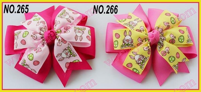 ; 576 шт.; вязаная повязка на голову для девочек; Симпатичные повязки
