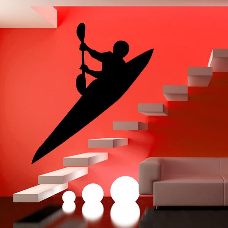 Escaleras decorativas   compra lotes baratos de escaleras ...