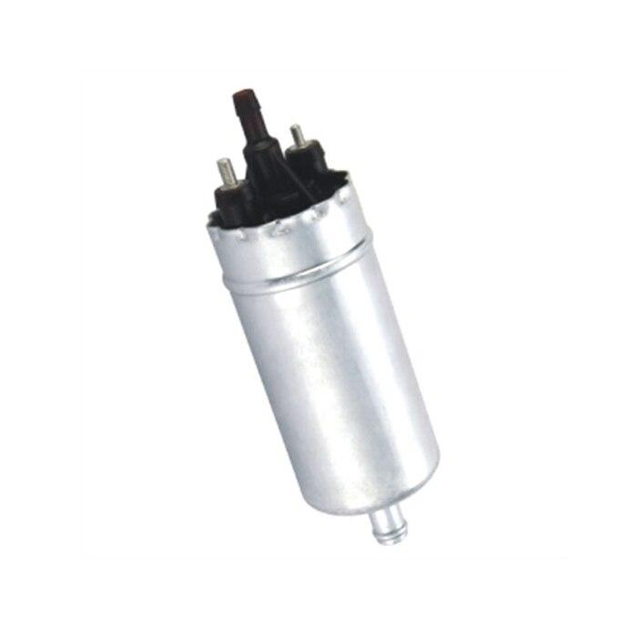 RENAULT SCENIC MK1 1.9 dCi RX4 ELECTRIC DIESEL FUEL PUMP 1999-2003 7700426361