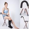 Alta calidad bastones, caminar muleta para gente mayor hecho en china aprobado por CE y FDA