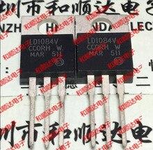 20 個 LD1084V LD1084 1084 送料無料
