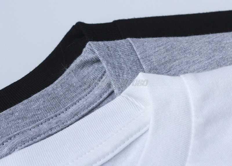 """JINX luźne armaty Tee koszula mężczyzna bawełna wygodne Online koszulki z dekoltem w kształcie litery """"o"""" męskie Pop Tee koszule"""