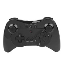 Wireless Bluetooth Game Controller Gamepad Vibration For  Nintendo  Console