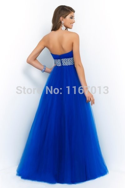 Prom Dresses Long Short Poofy And Gowns Black Plus Size Girls A Line