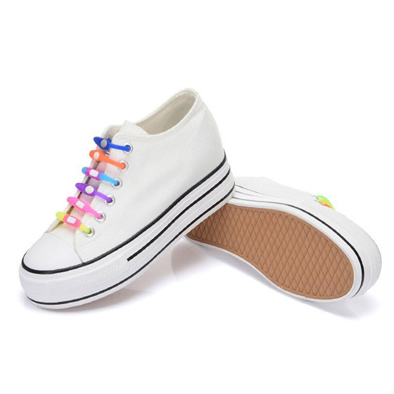93754453b62bd7 Women-Platform-Canvas-Shoes-Ladies-Spring-Increased-Internal-Casual-Vulcanize-Shoes-Female-Footwear-Summer-Women-Shoes.jpg