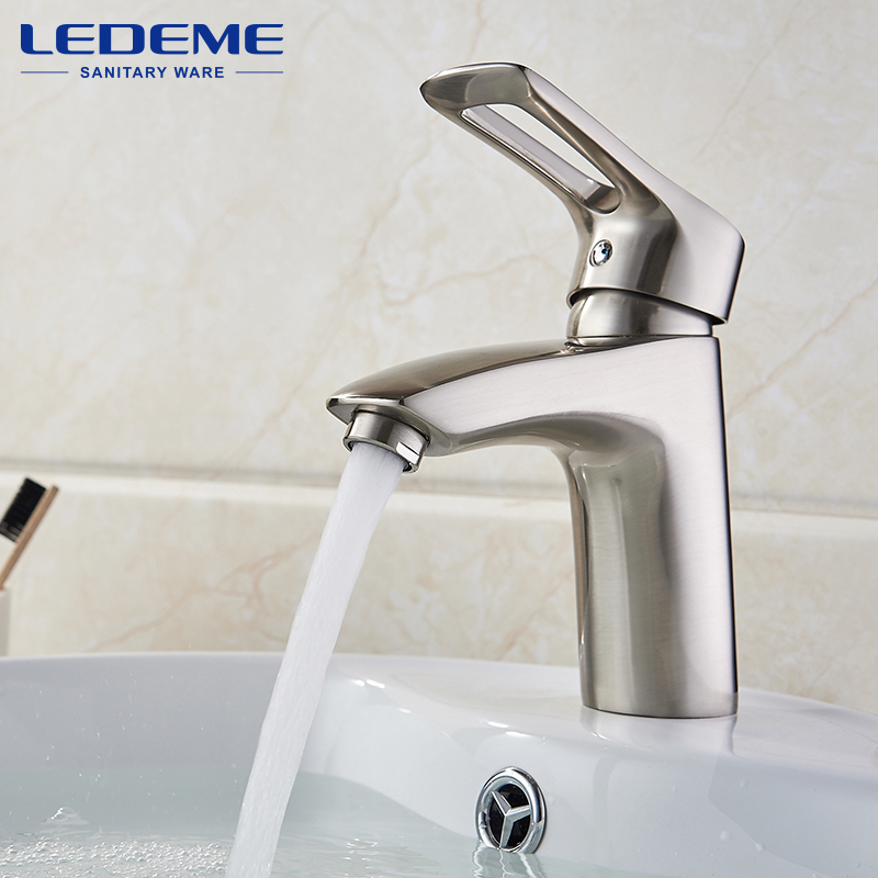 Bathroom Taps compare prices on contemporary bathroom taps- online shopping/buy