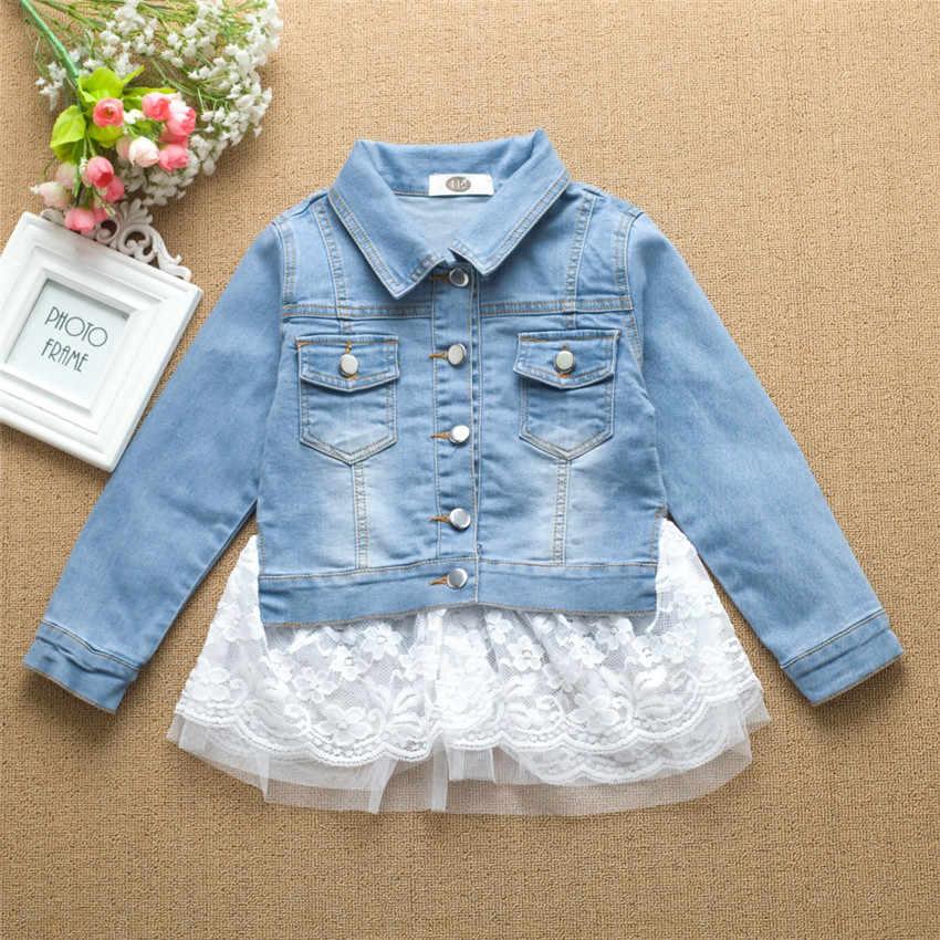 a92670c35d0 Подробнее Обратная связь Вопросы о Детские куртки для девочек 2 8 ...