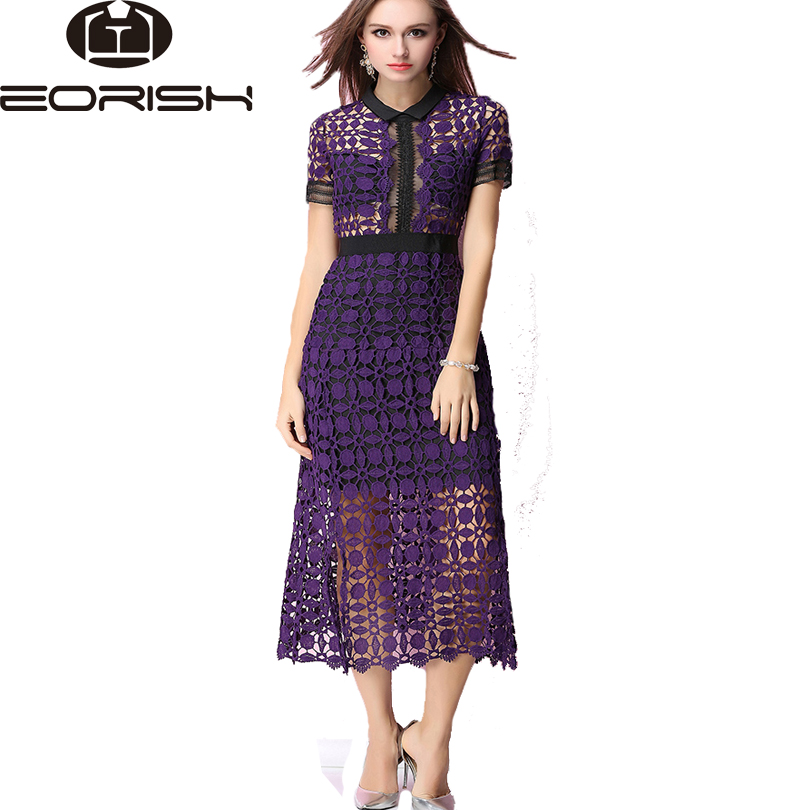 Moderno Vestido De Boda De La Vendimia Australia Ideas Ornamento ...