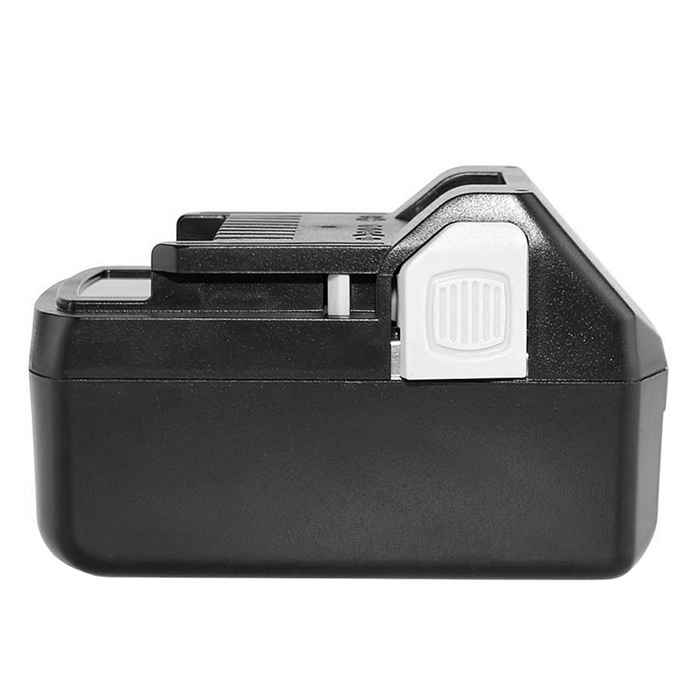 NEW 18v 3.0Ah Li-ion Replacement power tool battery for HITACHI BSL1830, DS18DSAL VHK36 T10 eleoption 2pcs 18v 3000mah li ion power tools battery for hitachi drill bcl1815 bcl1830 ebm1830 327730