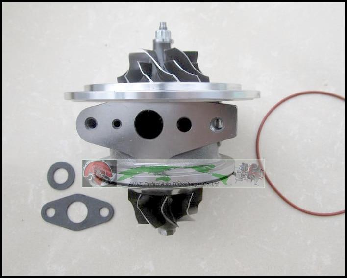 Turbo Cartridge CHRA For NISSAN Patrol Safari Y61 RD28Ti RD28T 2.8L D 1997- GT1752S 701196 14411-VB300 701196-5007S Turbocharger turbo cartridge chra core gt1752s 733952 733952 5001s 733952 0001 28200 4a101 28201 4a101 for kia sorento d4cb 2 5l crdi