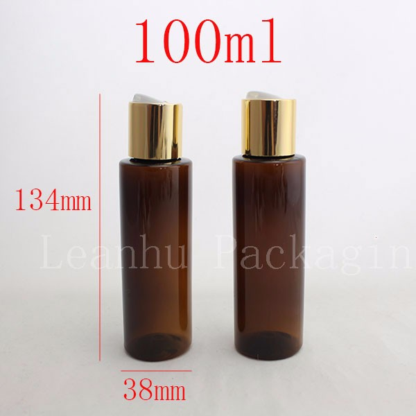 100ml-brown-bottle-with-gold-cap