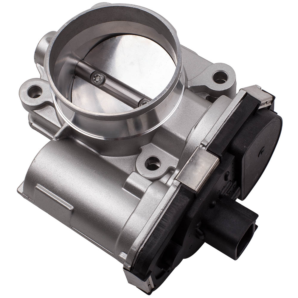 Throttle Body fit for Chevy Malibu Equinox Pontiac G6 for Buick LaCrosse 2.4L 217 3428 , 12615516, S20015