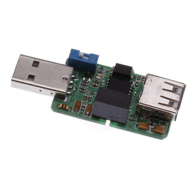 USB Isolador 1500 v USB Para USB para ADUM4160 Isolador para ADUM4160/ADUM3160 Módulo Novo