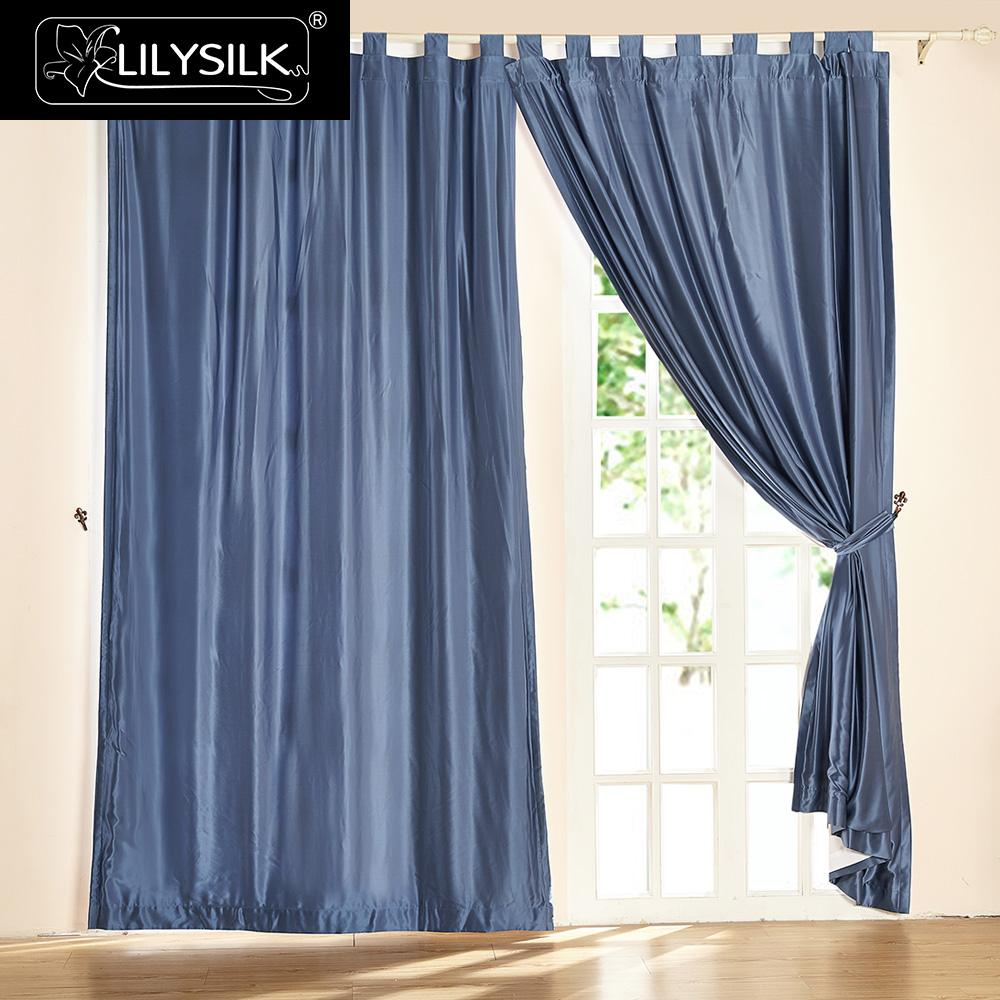 curtains curtain uncategorized sheer of faux and fascinating satin popular cheap silver grey picture styles drapes silk tfile