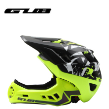 GUB FF Bicycle Helmets